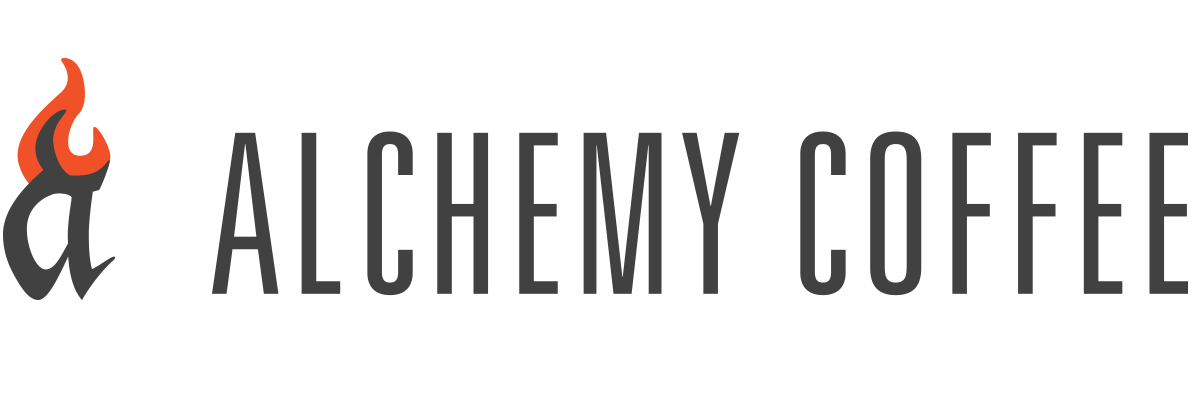 Alchemy Coffee